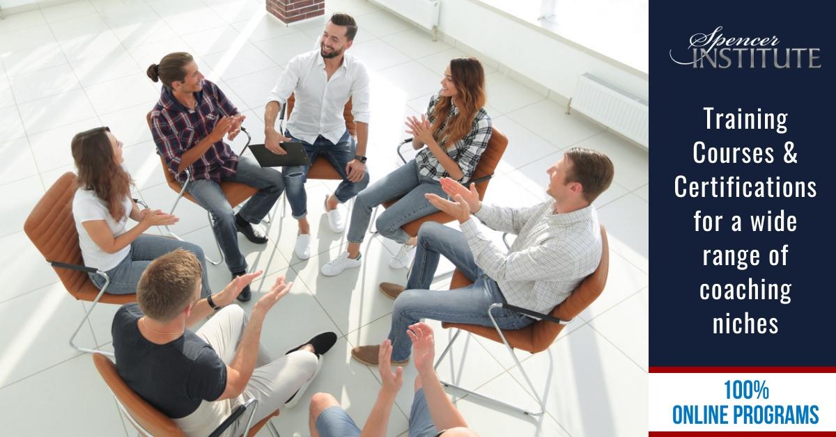 Education & Business Plan for Mentors & Coaches