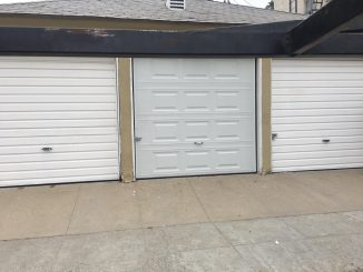 Garage Door Repair Culver City, El Segundo