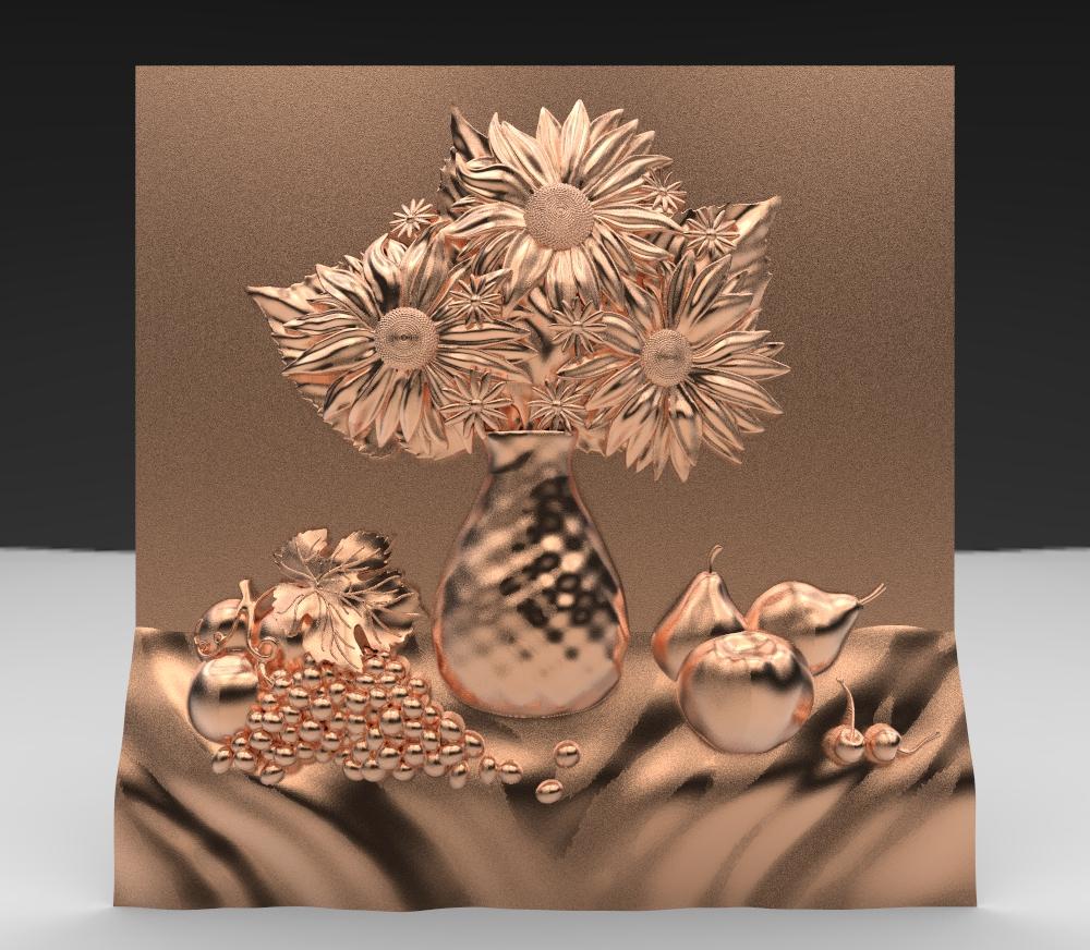 fruitsandflowers3