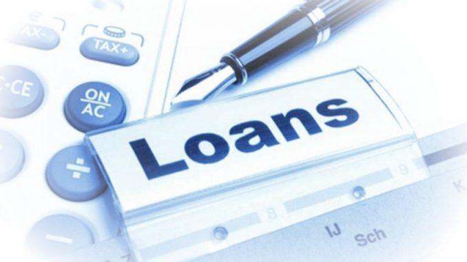 Loan Broker in Singapore