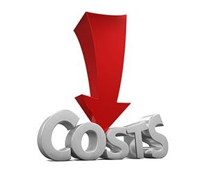 Reduce Costs for Your eCommerce Store