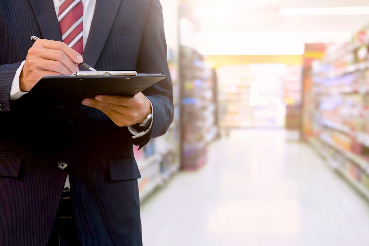 Why Food Brokers Are the Best Way to Expand Your Business