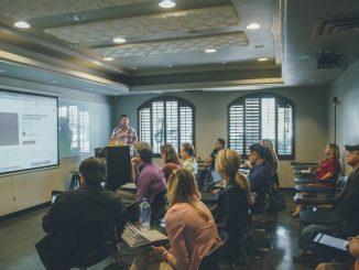 virtual tax seminar